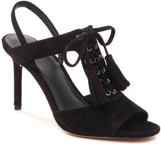 Diane von Furstenberg Luxury Arabella Sandal - Women's