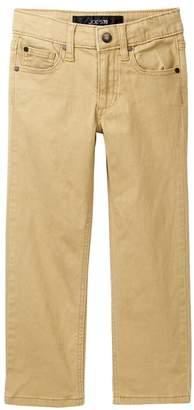 Joe's Jeans Brixton Twill Pants (Little Boys)