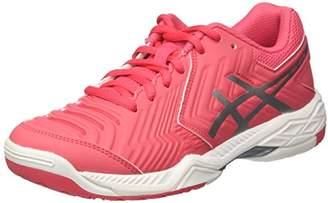 Asics Women's Gel-Game 6 Tennis Shoes