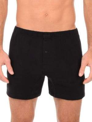 2xist Pima Cotton Boxers