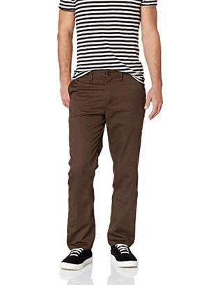O'Neill Men's The Standard Chino Pant