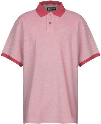 Barbour Polo shirts - Item 12260295VG