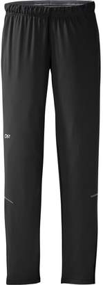Outdoor Research Pentane Tight - Men's