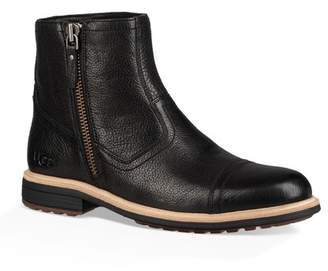 UGG Dalvin Ankle Boot