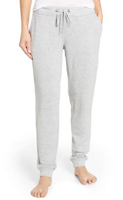 Make + Model Lounge Around Pants