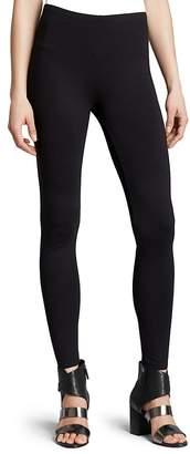 Eileen Fisher System Ankle Leggings