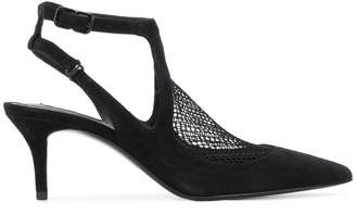 Alexander Wang pointed toe pumps