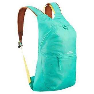 Kathmandu Pocket Pack 15L Backpack Lightweight Packable Daypack Travel Bag v4