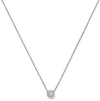 Anne Sisteron Diamond Luxe Ava Necklace