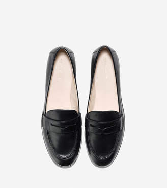 9fd48cc56d9 Cole Haan Women s Pinch Grand Penny Loafer
