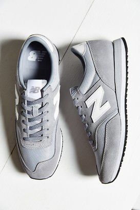 New Balance 620 Capsule Core Running Sneaker $75 thestylecure.com