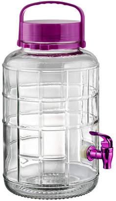 Artland Tailgate Beverage Dispenser