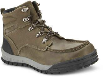 X-Ray Xray Ballard Boot - Men's
