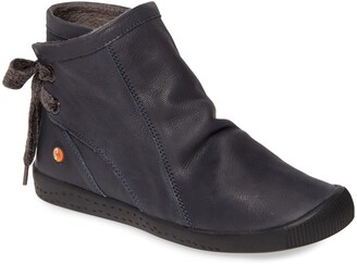 Fly London Softinos by Ifra Bootie