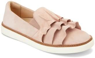 59219ebb04d52 Vionic Shoes For Women - ShopStyle Canada