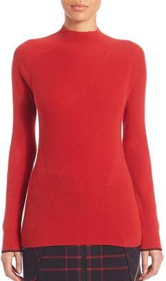 Rag & Bone Women's Natasha Cashmere Sweater