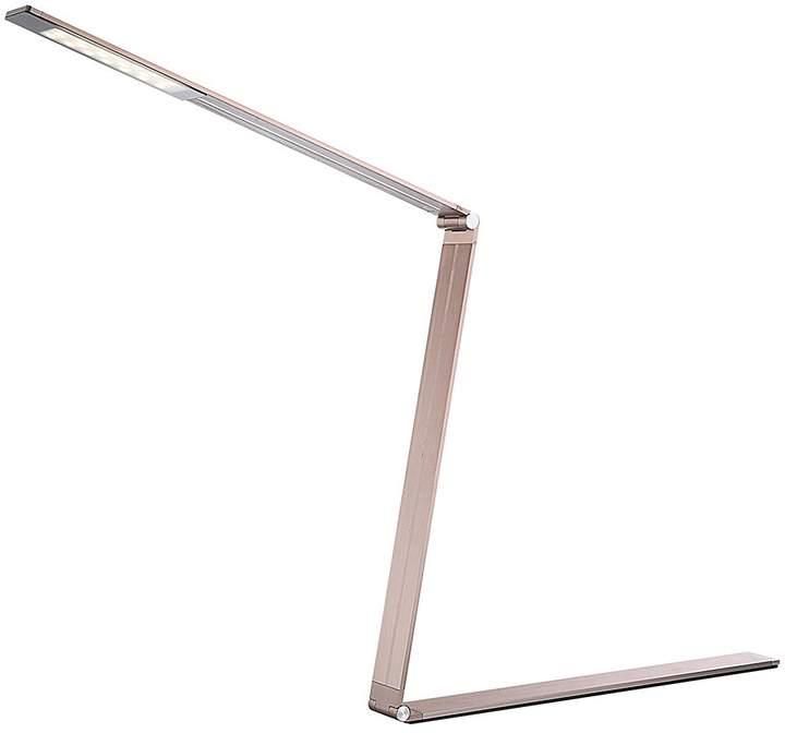 Globo Lighting EEK A+, Tischleuchte Estelar
