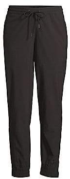adidas by Stella McCartney Women's Training Stretch Pants