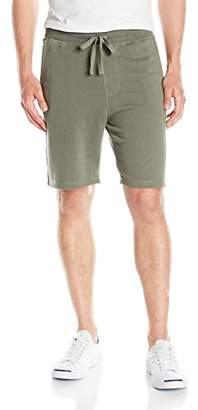Michael Stars Men's Shorts