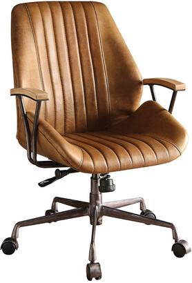 ACME Furniture Acme Hamilton Executive Office Chair