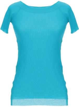 Fuzzi T-shirts