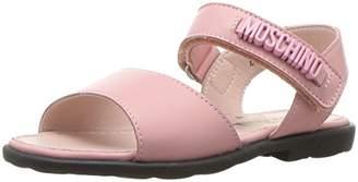Moschino Kids Girls' 25810 R-K