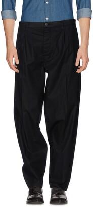 Selected Casual pants - Item 13083297