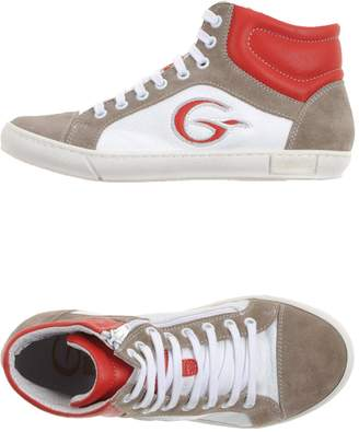 Gallucci Sneakers
