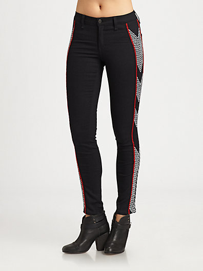 Rag and Bone The Bengal Jeans