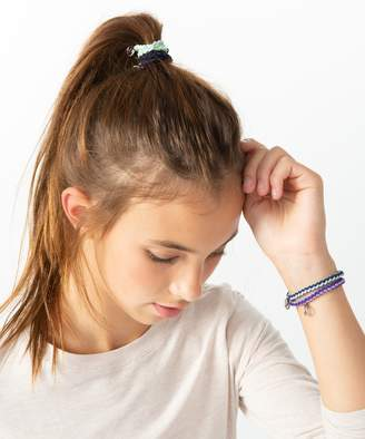Lululemon Tress Tamer Hair Ties - Girls
