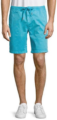 Superdry Sun Scorched Chino Shorts
