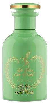 Gucci The Alchemist's Garden Violet 20ml perfumed oil