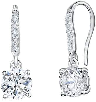 earrings hinged from hoop sabo jewellery cz jewellers dublin ireland back rocks thomas details
