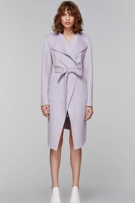 Mackage Leora Wool Coat