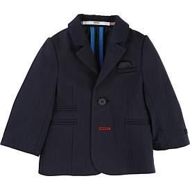 HUGO BOSS Suit Jacket(2-3 Years)