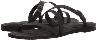 Eileen Fisher Dali Women's Sandals