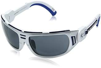 Foster Grant R2d2 Droid Star Wars Wrap Sunglasses