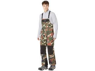 O'Neill Shred Bib Pants