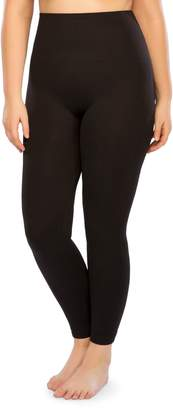 Spanx R) Look At Me Now Seamless Leggings