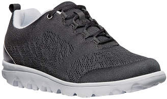 Propet TravelActiv Lace-Up Sneakers in Narrow Width