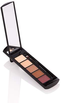Paula's Choice 4 Mattes & A Glam 5-Color Eyeshadow Palette