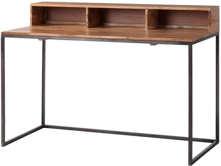 ars manufacti Schreibtisch Woodson