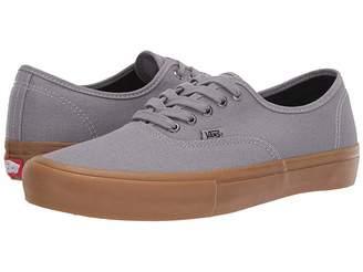 f5558786c0 Vans Gray Men s Shoes