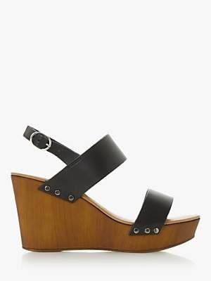 Shoes Shopstyle Platform Platform Uk Shoes Shoes Platform Uk Shopstyle Wooden Wooden Wooden Shopstyle WdCxeroB