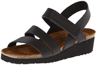 Naot Footwear Women's Kayla Sandal
