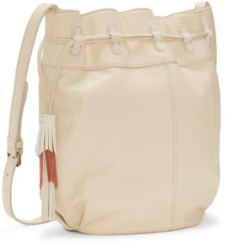 Lucky Brand SEREN BUCKET BAG