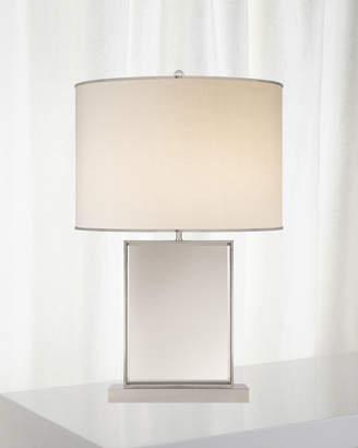Kate Spade Bradford Large Table Lamp