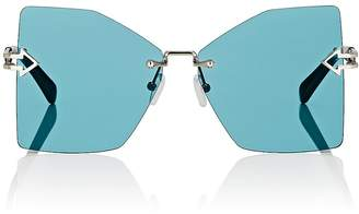 Karen Walker Women's Wanderlust Sunglasses