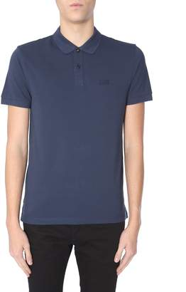 HUGO BOSS Piro Polo T-shirt