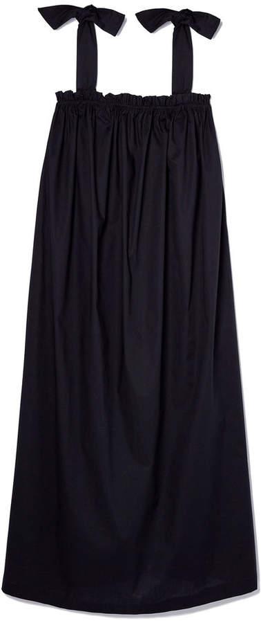 Le Petit Trou Alina Nightie & Underwear Set